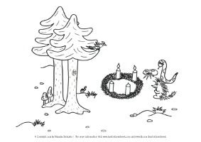 coloring-sheet-007-second_advent